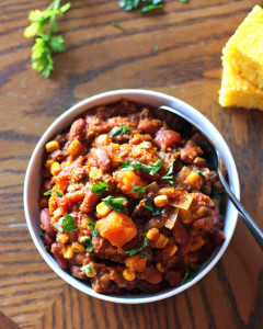 Slow-Cooker-Sweet-Potato-Chili - Richmond Wellness